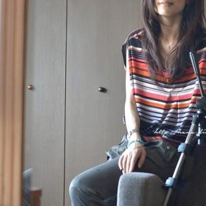 40代の悩めるクローゼット解決に向けて。パーソナルカラー&骨格タイプ診断の率直な感想