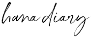 40代アラフィフミニマリスト主婦のシンプルスローライフブログ